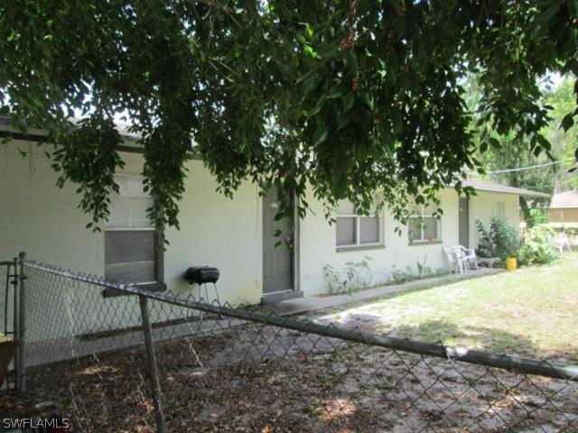 5628  Sixth,  Fort Myers, FL