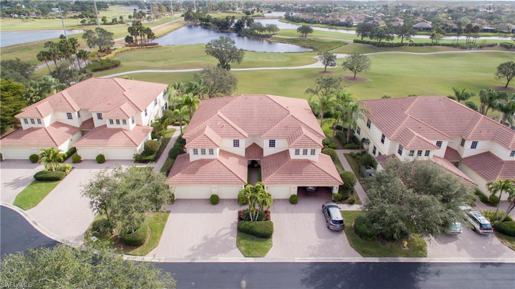 VERANDAH Fort Myers