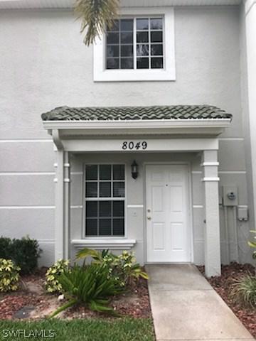 Property ID 218021996