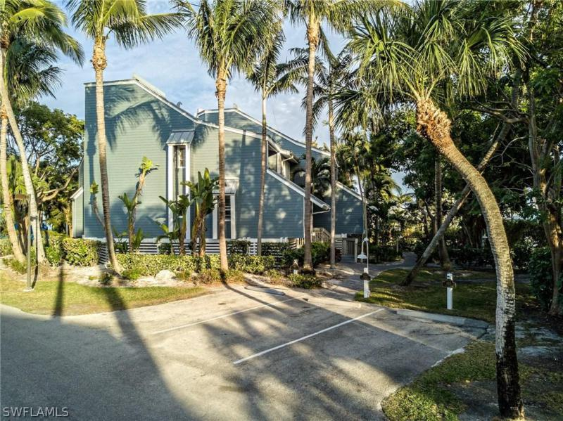 974  Plantation Bay Villa Week 1 , Captiva, FL 33924-