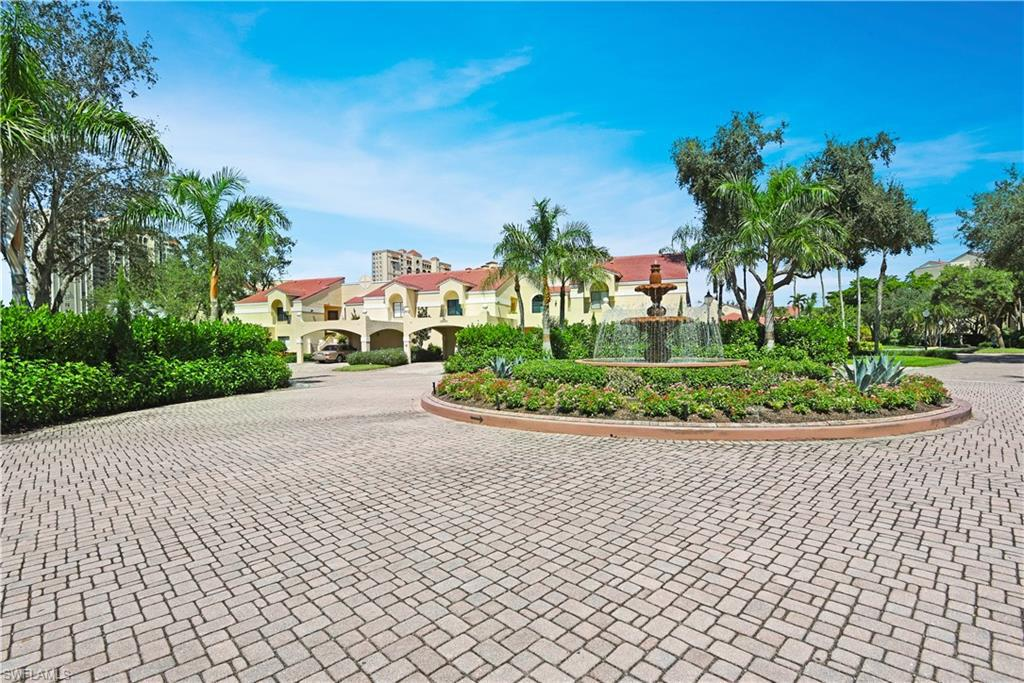 Valencia at Pelican Bay - Homes for Sale and Real Estate in