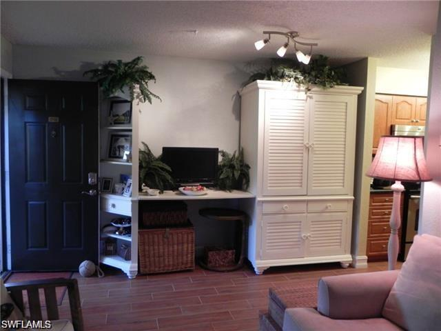 5327  Summerlin RD Unit 2702 Fort Myers, FL 33919- MLS#218062596 Image 3