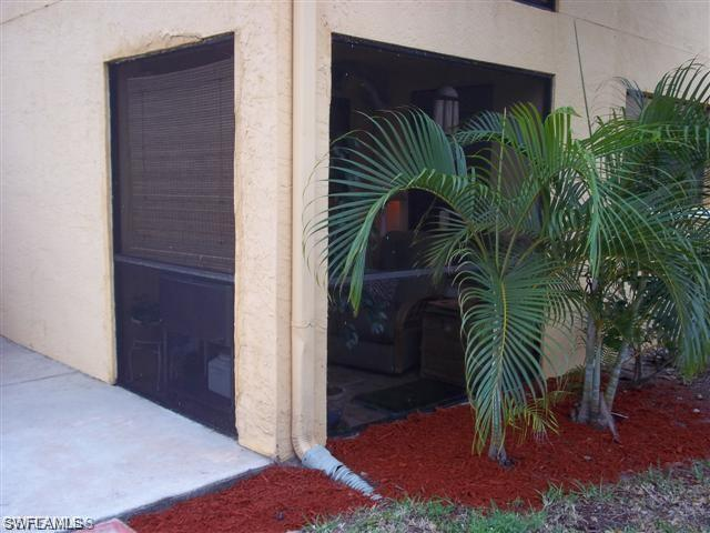 5327  Summerlin RD Unit 2702 Fort Myers, FL 33919- MLS#218062596 Image 7
