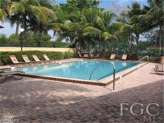 5327  Summerlin RD Unit 2702 Fort Myers, FL 33919- MLS#218062596 Image 8