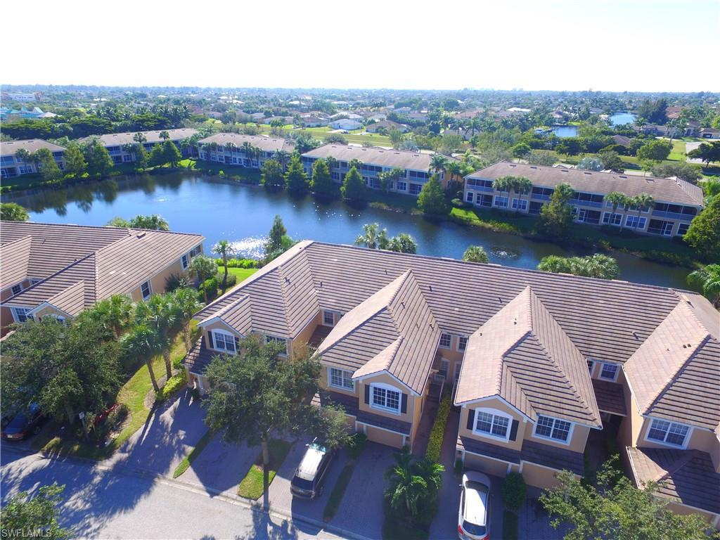 2624  Somerville LOOP Unit 1907, Cape Coral, FL 33991-