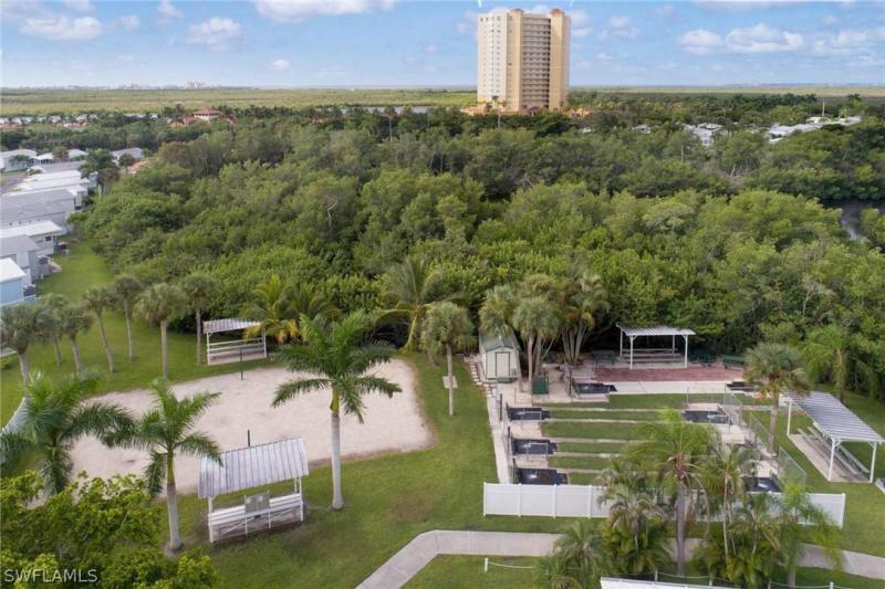 19681 Summerlin Lot 7, Fort Myers, FL, 33908