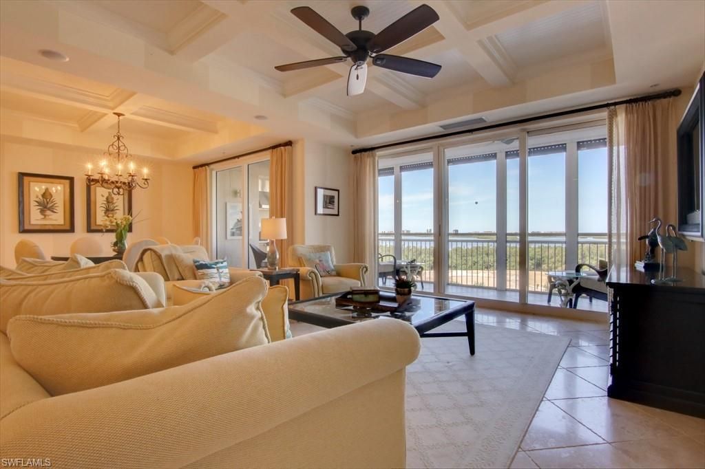 4951 Bonita Bay Blvd #603, Bonita Springs, Fl 34134