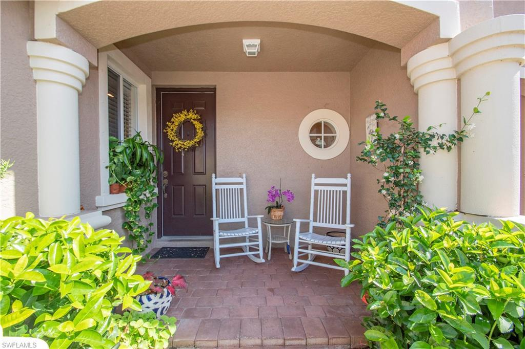 9729 Roundstone, Fort Myers, FL, 33967