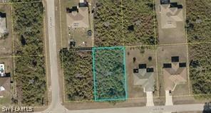 3316 SW 30th, Lehigh Acres, FL, 33976