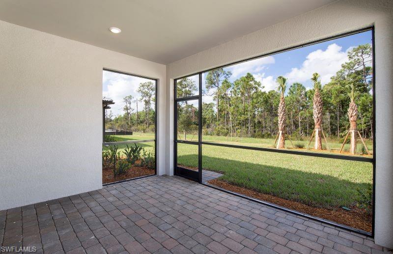 , Fort Myers, FL, 33966