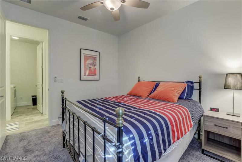 11500 Grey Egret, Fort Myers, FL, 33966