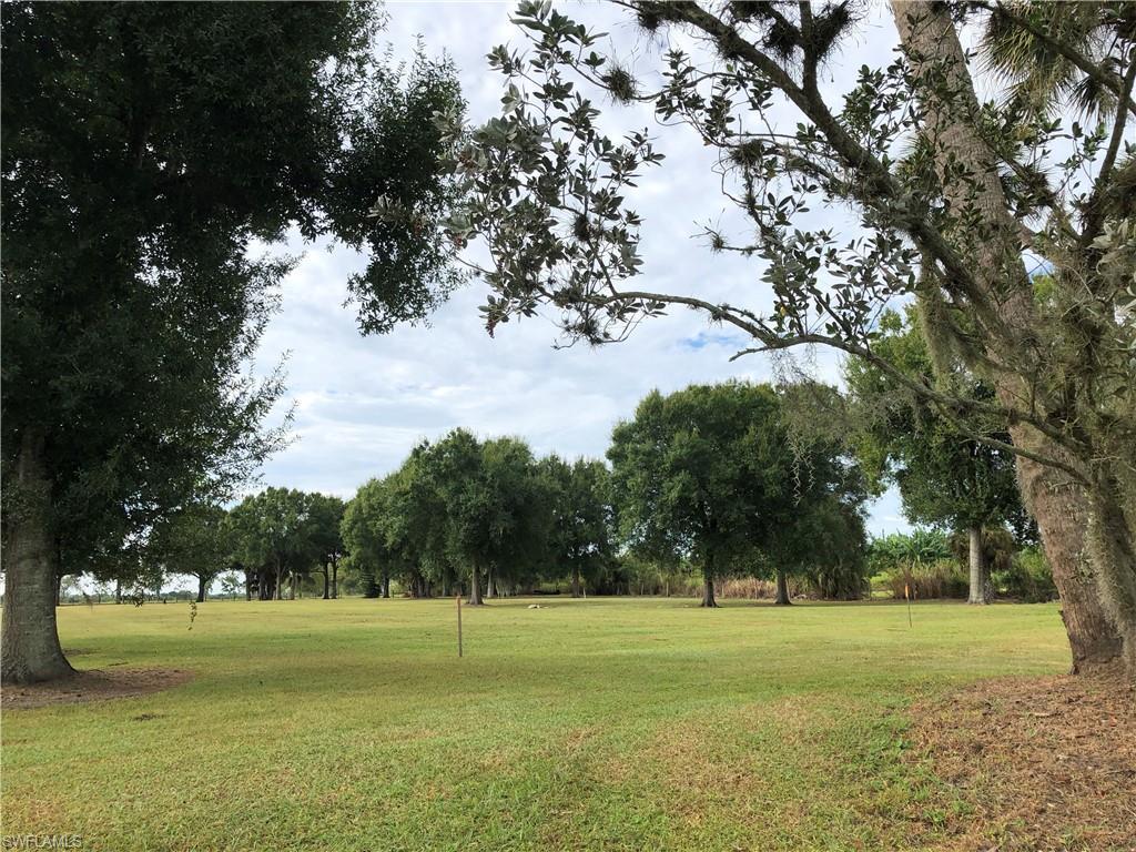 3810 Fort Denaud, FORT DENAUD, FL, 33935