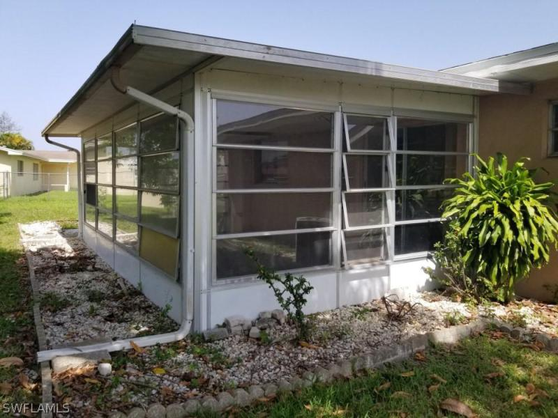 534 Pennview, Lehigh Acres, FL, 33936