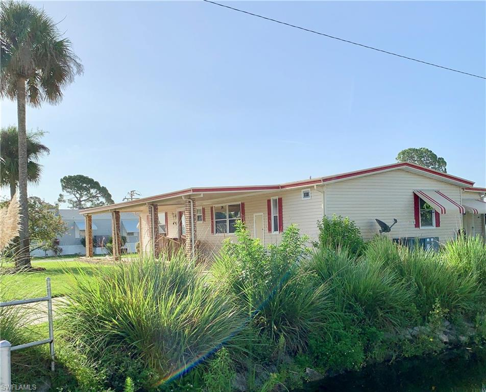 Pleasant Forest Park Mobile Home North Fort Myers Forest Park Mobile Beutiful Home Inspiration Ommitmahrainfo