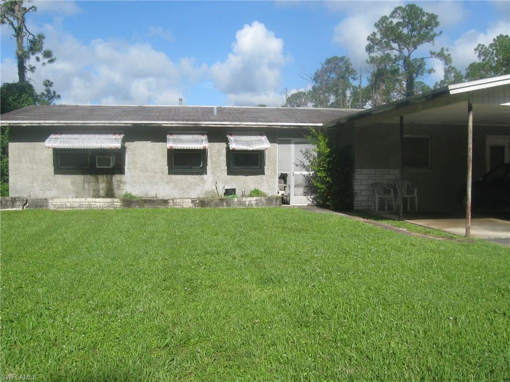 3 Bedroom Homes For Sale In Lehigh Acres Fl Lehigh