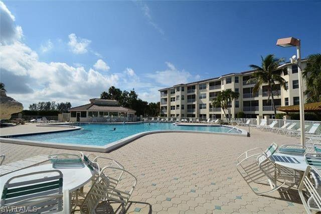 IMAGE 10 FOR MLS #219069196 | 4007 PALM TREE BLVD #203, CAPE CORAL, FL 33904