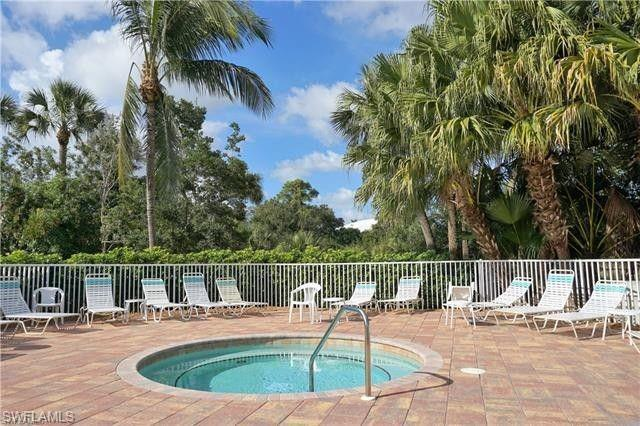 IMAGE 13 FOR MLS #219069196 | 4007 PALM TREE BLVD #203, CAPE CORAL, FL 33904