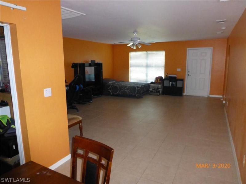 5455 Henley, Bokeelia, FL, 33922