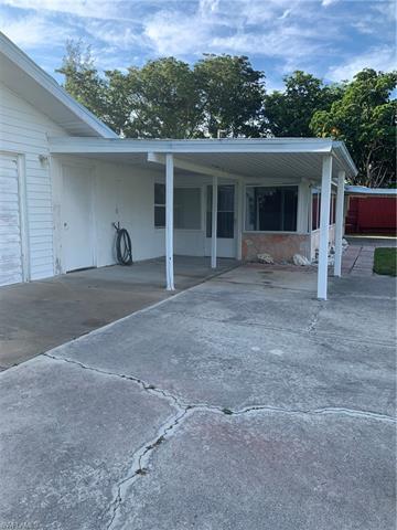 5387 Marina, Bokeelia, FL, 33922
