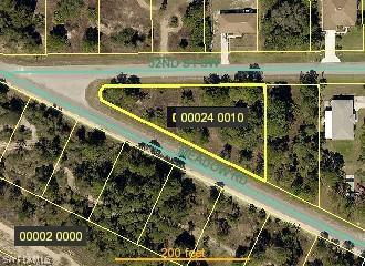 2905 SW 52nd, Lehigh Acres, FL, 33976