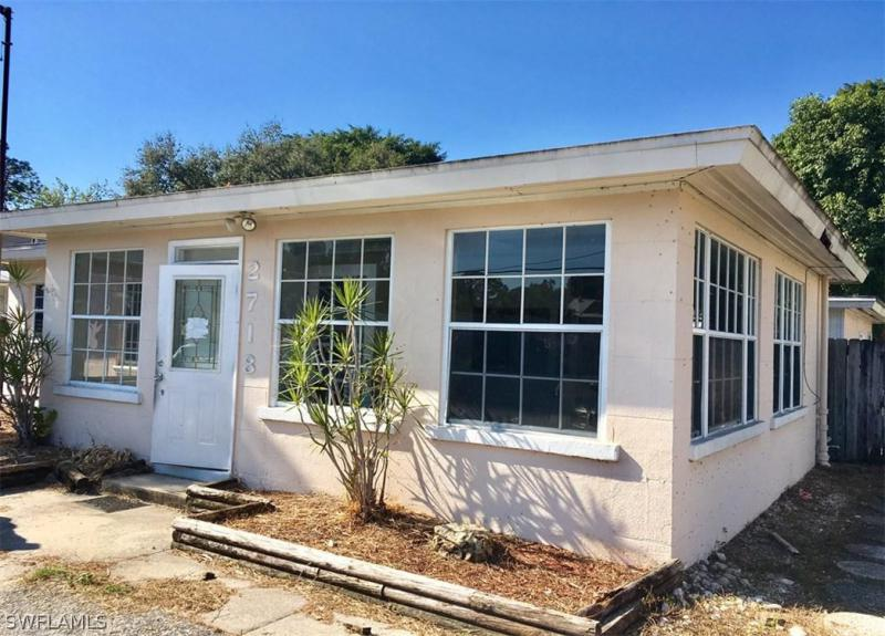 12081 Summergate CIR Unit 102, Fort Myers, FL 33913
