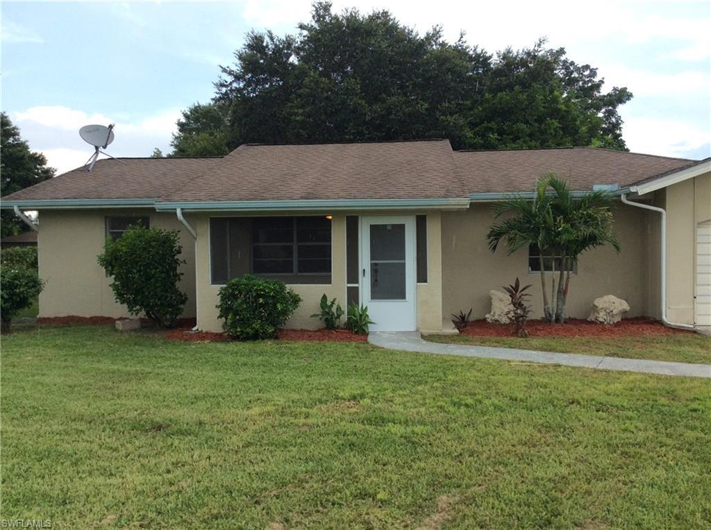 1528  Medford,  Lehigh Acres, FL