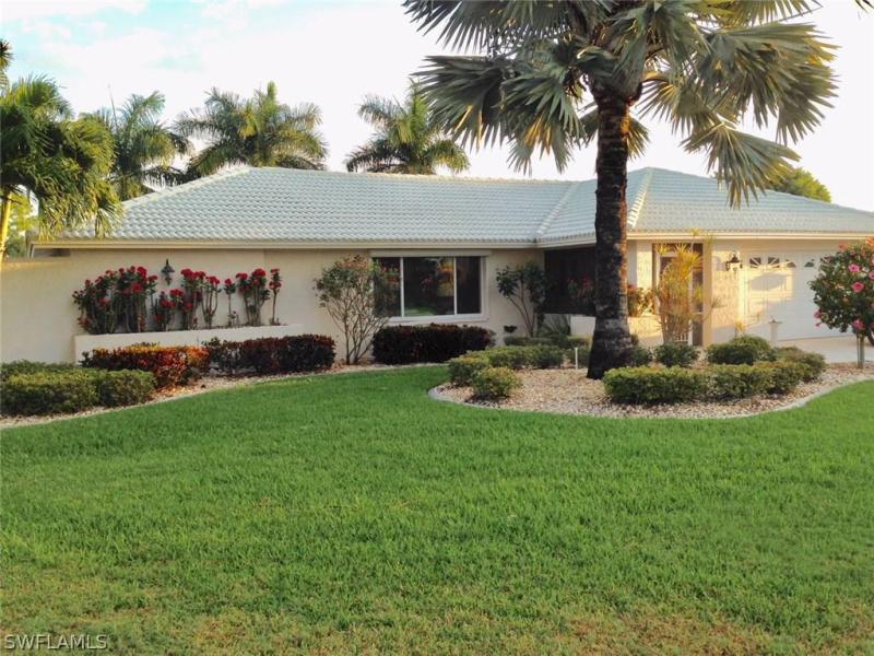 6106  Deer,  Fort Myers, FL