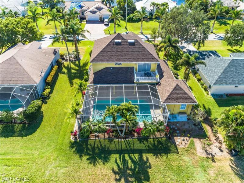 Cape Coral Homes for Sale -  Loft,   45th