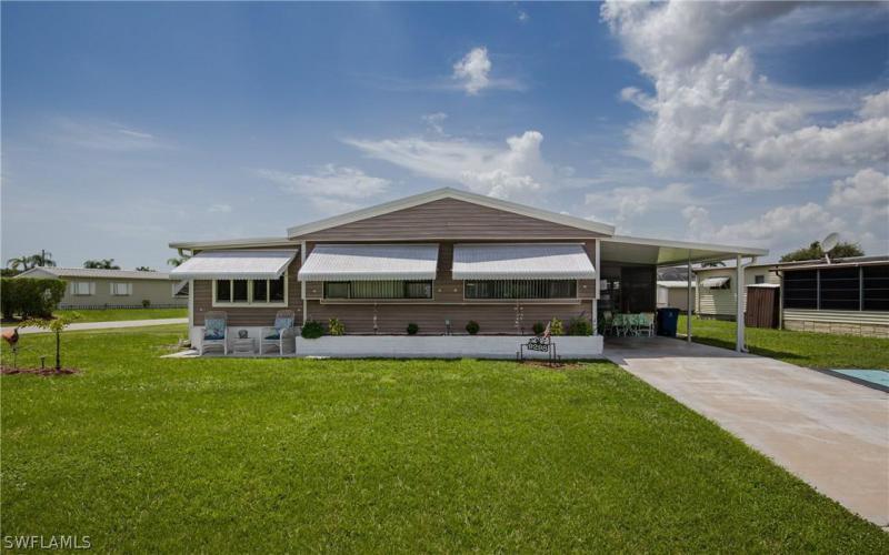 26216  Princess LN, Bonita Springs, FL 34135-
