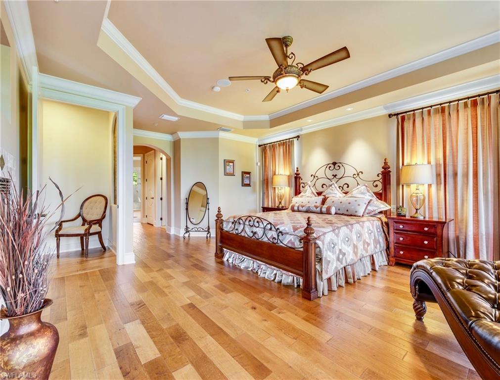 13500 Sherrill Point, Fort Myers, FL, 33908