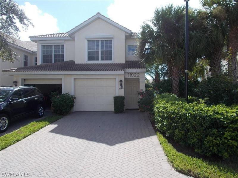 Image of     # Fort Myers FL 33913 located in the community of COLONIAL COUNTRY CLUB
