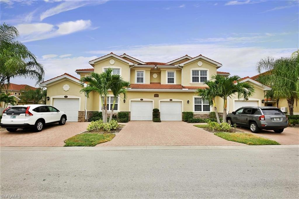 Image of 8564 Oakshade CIR  #3 Fort Myers FL 33919 located in the community of THE OAKS AT WHISKEY CREEK