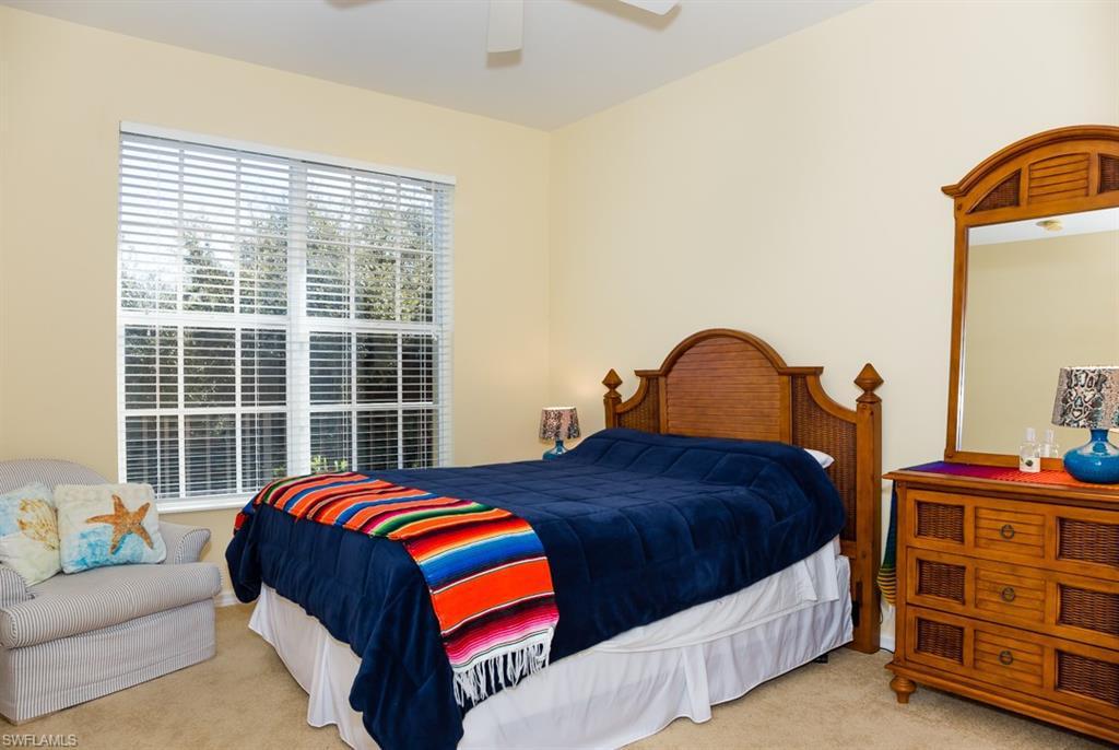 18940 Bay Woods Lake 201, Fort Myers, FL, 33908