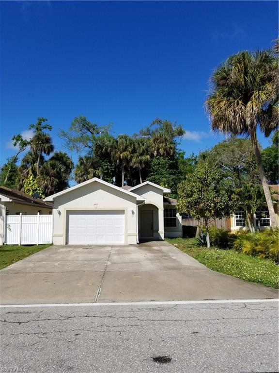 2405  Parkview,  Fort Myers, FL