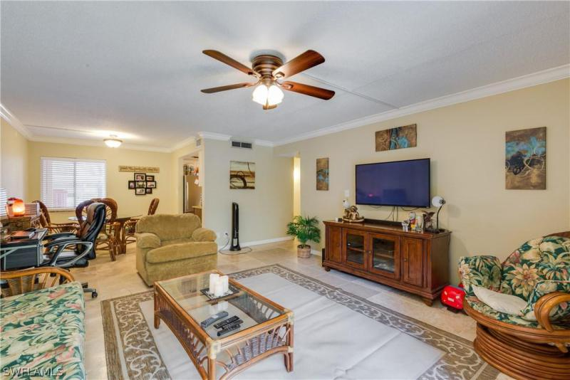 For Sale in TOWERS CONDO Fort Myers FL