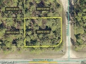 108 Oasis, Lehigh Acres, FL, 33974