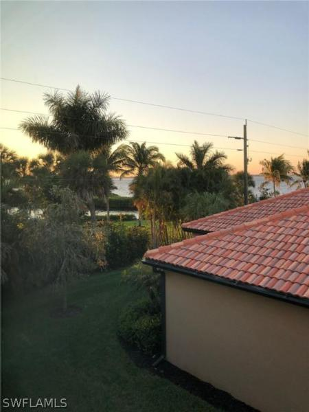 14761 Laguna, Fort Myers, FL, 33908