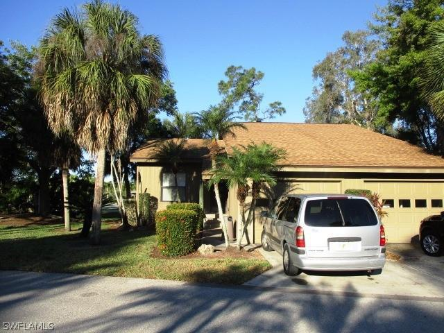 2613  Saint Charles ST, Fort Myers, FL 33916-
