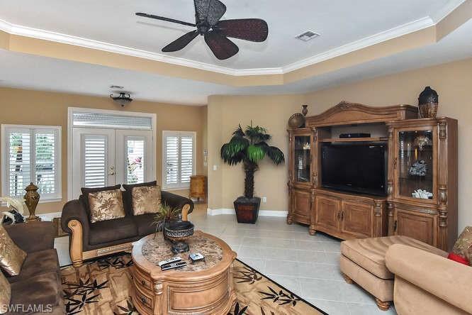15784 Caloosa Creek, Fort Myers, FL, 33908