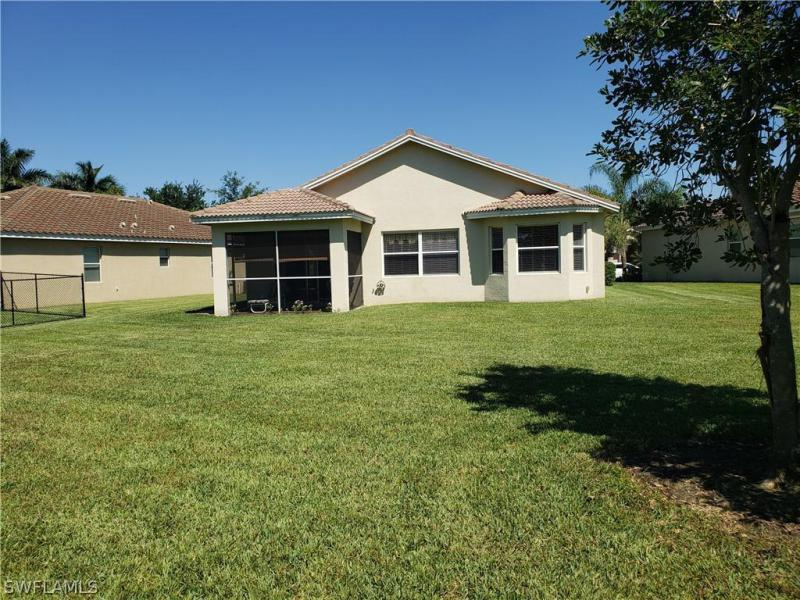3560 Dandolo, Cape Coral, FL, 33909