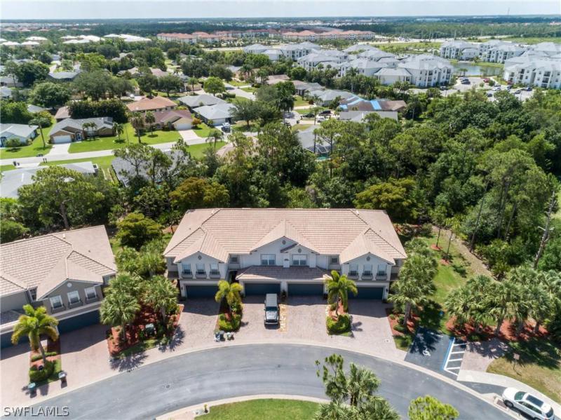19571 Bowring Park 104, Fort Myers, FL, 33967
