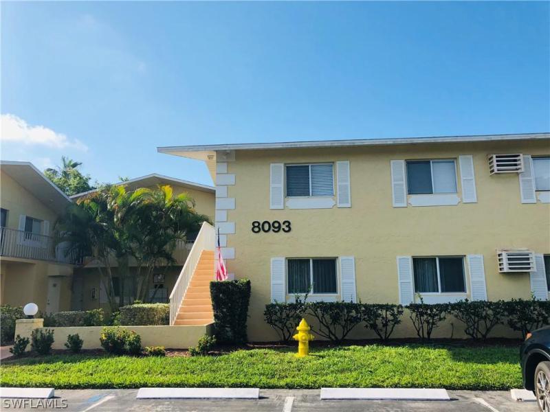 2855  Winkler AVE Unit 123, Fort Myers, FL 33916-