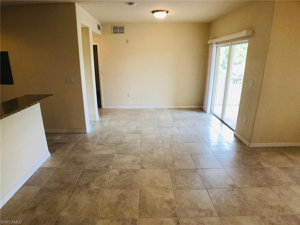 13160 Bella Casa 3119, Fort Myers, FL, 33966