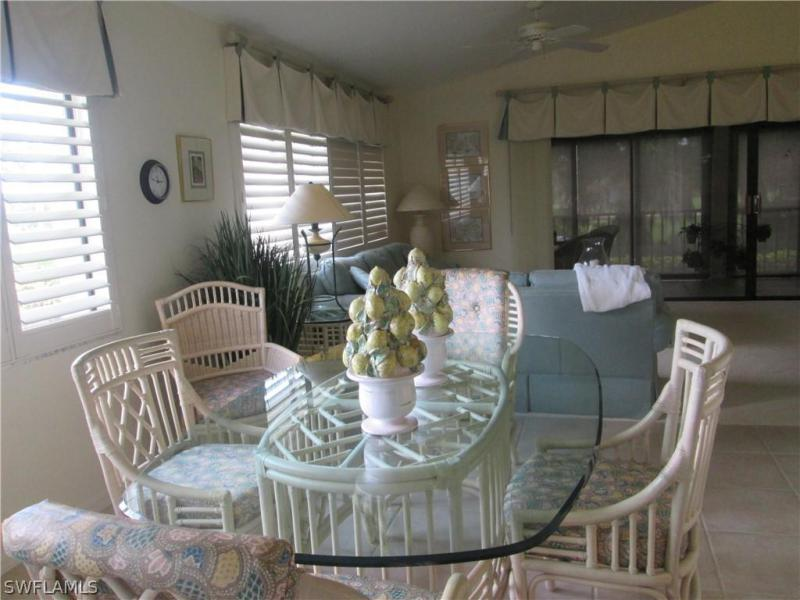 16688 Waters Edge, Fort Myers, FL, 33908