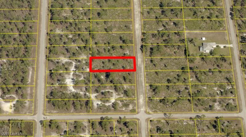 507 Louis, Lehigh Acres, FL, 33972