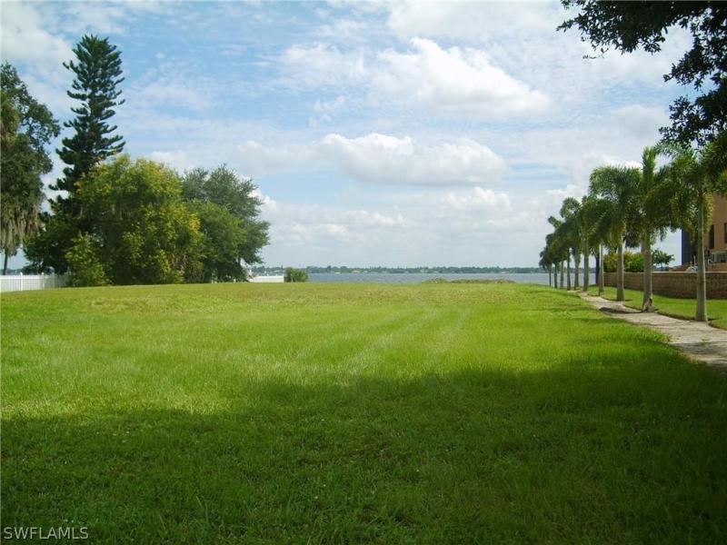 6310 River Club, North Fort Myers, FL, 33917