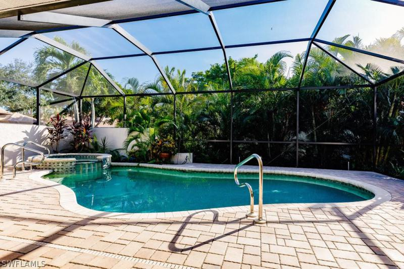 9891 Caloosa Yacht And Rcqt Dr, Fort Myers, Fl 33919