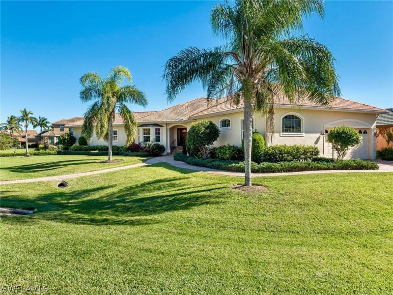 15071  Intracoastal,  Fort Myers, FL