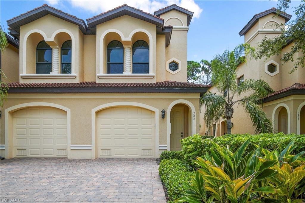 Serrano, Bonita Springs in Lee County, FL 34135 Home for Sale