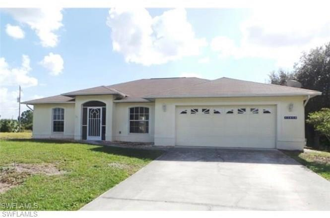 14060 Roof Fort Myers, Florida 33905